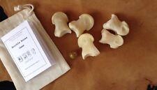 knuckle bones game ebay