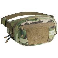 Helikon Possum Tactical Waist Pack Military Belt Fanny Bag Airsoft MultiCam Camo