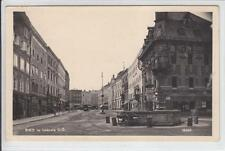 AK Ried im Innkreis, Hauptplatz, Foto-AK 1930