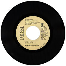 "SWEET RAIN  ""MAGIC MAN""  DEMO  70's MOVER  NORTHERN SOUL  LISTEN!"