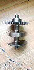 Honda XL350R 1985 balancer shaft XR350R 1983 1984 13420-KF0-000 13420-KF0-771
