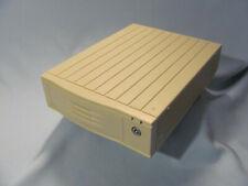 EXTERNAL STORAGE BOX SNT-2501 IDE/USB/1394/WS/U2W/U3W