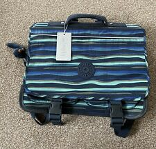 Kipling Bag New with Tags RRP £120