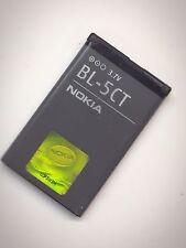 Original Nokia BL-5CT C3-01 C5-00 C6-01 5220 6303 Akku Accu Batterie Battery