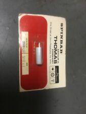 Magnetic Spinbar Thomas Company Quantity 8 Items