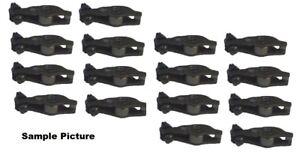 ROCKER ARM - Ford Ranger / Mazda BT50 WEAT WE 3.0 Litre Diesel
