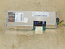 Delta Siemens-Converter   6FC5247-0AA17-0AA1  Erz. Stand D