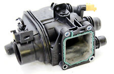 Original Citroen C4 II B7 Typ N 1.2 96KW 9807198480 Kühlmittel Thermostat