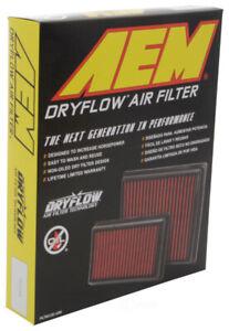 Air Filter AEM 28-20394