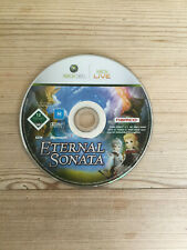 Eternal Sonata for Xbox 360 *Disc Only*