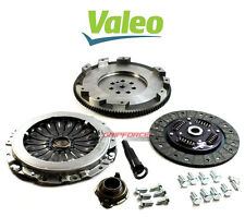 VALEO OE CLUTCH KIT+FLYWHEEL fits 2003-2008 HYUNDAI TIBURON SE GT 2.7L 6CYL