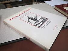 TOREROS POUR L HISTOIRE PAUL CASANOVA PIERRE DUPUY 50 GRANDS TOREROS de 1730 *