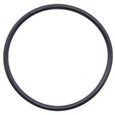 Dichtring / O-Ring 62 x 2,5 mm NBR 70, Menge 2 Stück