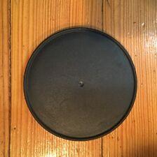 Braun Hand Blender 4185 Replacement Part, Chopper Bowl Rubber Lid Base
