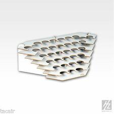 Hobby Zone S2ns 26mm Large Corner Paint Stand