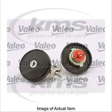 New Genuine VALEO Fuel Tank Cap 247512 Top Quality