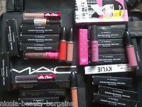 branded makeup bundle job lot  BRANDED MAKEUP BUNDLES  5 ITEMS