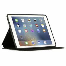 Funda iPad Pro 10.5 Targus Click-in Negro