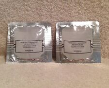 2 x Sisley Intensive Day Cream with Botanical Extracts Total 0.28 oz $75 Value