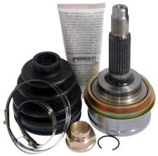 CV Joint ( AE92 ) For 1992 Toyota Corolla (USA)