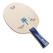 Butterfly Japan Table Tennis Racket TIMO BOLL ALC FL #35861 CARBON Japan new .