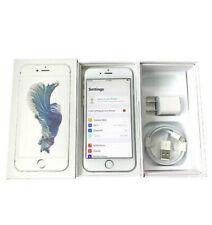 Fully Unlocked Apple iPhone 6s Plus[NEW UNUSED] unlocked