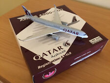 Phoenix A350-900 Qatar Airways (A7-ALD) **New Mould** 1:400