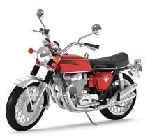 Hallmark 2018 1969 CB750 Honda Motorcycle Ornament  7 day sale