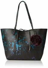 Desigual Bag Capri Split Female Reversible - 17waxpbc-5011-u