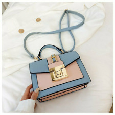 Women's Fashion Shoulder Bags Elegant Ladies Handbags Leisure Envelope Bag Purse