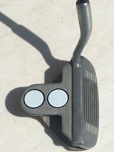 STIX COSMIC III 2 Ball Chipper - Graphite Shaft - Right Hand