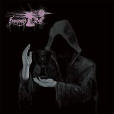 FUNERARY BELL - CD - The Coven