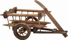 Nativity Accessories Carriage Zugwagen