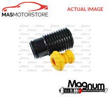Nouveau A92002MT Magnum Technologie Dust Cover bump stop kit je OE REMPLACEMENT