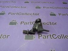 USED CAGIVA RIVER 500 CLUTCH LEVER 800076625 1995-2002