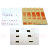 ! NEW REPLACEMENT IPHONE 4 FULL SET WATER DAMAGE SEALS STICKER FOR IPHONE 4