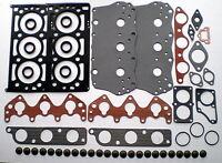 HEAD GASKET SET ROVER 825 KIA CARNIVAL SEDONA 2.5 KV6 24V V6 MLS STEEL VRS