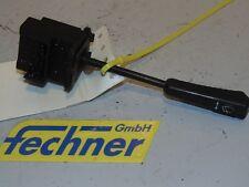 Schalter Scheibenwischer Renault R 20 Wischer Wiper Switch 1980