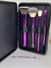 Younique's : Limited Edition  :4 piece Mini Brush Set , brand new