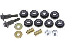 Suspension Stabilizer Bar Link Bushing Rear Mevotech MK80085