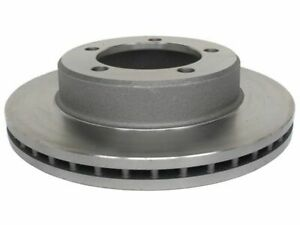 For 2002-2006 Sterling Truck L7500 Brake Rotor Raybestos 86644FN 2003 2004 2005