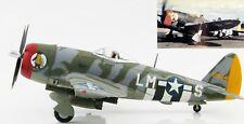 NEW HOBBY MASTER HA8407 1/48 P-47D THUNDERBOLT 'Hairless Joe', D.Schilling, 1944