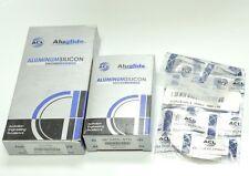 ACURA HONDA ACL BEARINGS Kit B16A B17A1 B18 B18B1 B20 B20Z2 STANDARD SIZE