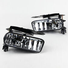 Fog/Driving Lights for Cadillac Escalade | eBay on mazda 3 parts diagram, spark plugs diagram, cigarette lighter diagram, switch diagram, f150 trailer plug diagram, steering box diagram, power steering pump diagram, ford expedition diagram, egr valve diagram, chevy hhr diagram, fog machine, magneto ignition system diagram, 2006 hhr parts diagram, telephone network diagram, chevy 4x4 actuator diagram, headlight adjustment diagram, 2002 ford f350 fuse panel diagram, fuse box diagram, a/c compressor diagram, solex carburetor diagram,