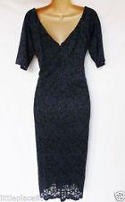 Lace Wiggle, Pencil Plus Size Dresses NEXT