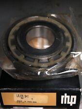 Lotus Elite, Eclat Mainshaft Bearing Rhp 1/LRJ 26.9