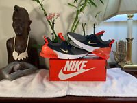 Kids Nike Air Max 270 Size 13c Youth Brand NEW Never Worn PRISTINE with BOX