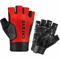 CATEYE Cycling Half Finger Gloves Mountain Road Bike Sports Breathable Gloves