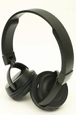 JBL T450BT Wireless On-Ear-Kopfhörer > 1 Jahr Garantie < BLUETOOTH, Headphones