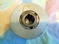 used Lucas alternator rotor 1968-74 Norton Triumph BSA 250 441 500 650 750 850